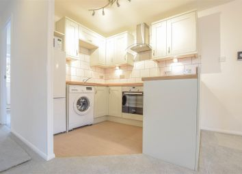 Thumbnail 2 bed maisonette for sale in The Hyde, Ware