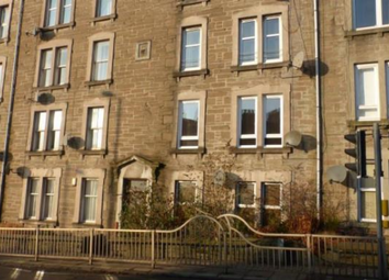Thumbnail 2 bedroom flat to rent in Forfar Road, Dundee
