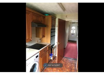 Thumbnail Room to rent in Slyfield Green, Guildford