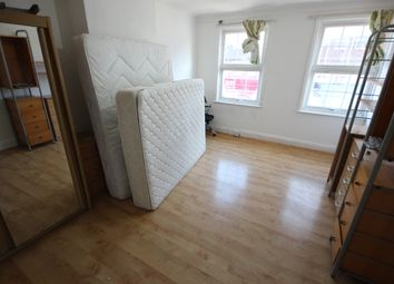 Thumbnail 5 bed flat to rent in Watling Avenue, Burnt Oak, Edgware