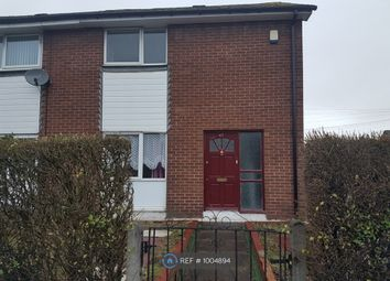 2 bed semi-detached house to rent in Great Cheetham Street West, Salford M7