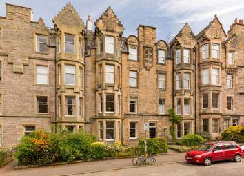 Thumbnail 1 bedroom flat for sale in Spottiswoode Street, Edinburgh