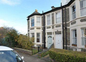 Thumbnail Room to rent in Monk Road, Bishopston, Bristol