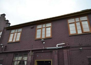 2 bed flat to rent in Wyeverne Road, Cathays, Cardiff CF24