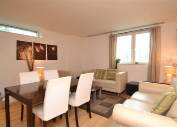 Thumbnail 2 bed flat to rent in Perspective Building, 100 Westminster Bridge Road, Lambeth North, London