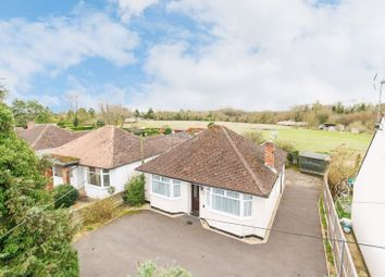 Thumbnail 3 bed bungalow for sale in Lashford Lane, Dry Sandford, Abingdon