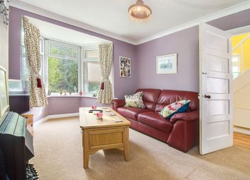Thumbnail 3 bed semi-detached house for sale in Tennal Lane, Birmingham
