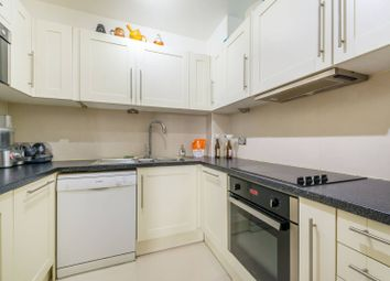 Thumbnail 2 bed flat for sale in Madison Heights, Hounslow