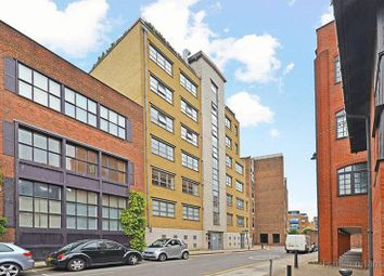 Thumbnail Parking/garage for sale in Car Parking Space, Limehouse