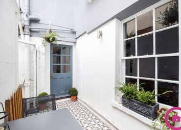 Thumbnail 3 bed flat for sale in Clarence Road, Cheltenham