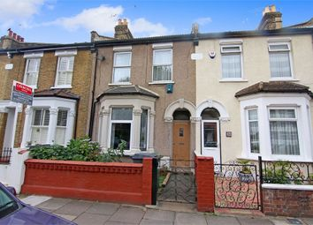 Thumbnail 2 bed flat for sale in Roland Road, Walthamstow, London
