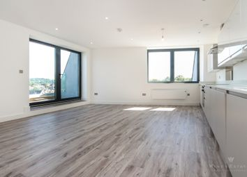 2 bed flat for sale in Vale House, Clarence Road, Tunbridge Wells TN1