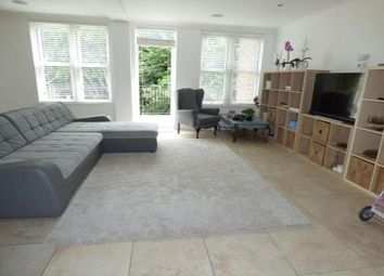 Thumbnail 3 bed flat to rent in The Palm, Ibbotsons Lane
