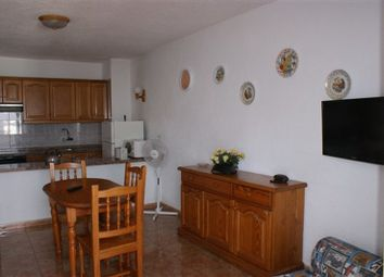 Thumbnail 1 bed apartment for sale in Arona, Santa Cruz De Tenerife, Spain
