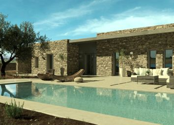 Thumbnail Villa for sale in Unnamed Road, Isterni 844 00, Greece