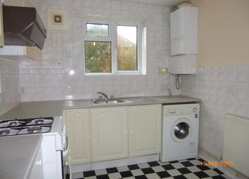 Thumbnail 2 bed semi-detached house to rent in Aviemore Way, Beckenham