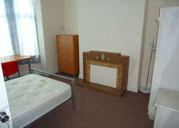Thumbnail 5 bedroom property to rent in Melville Road, Coventry