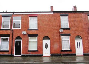 Thumbnail 2 bedroom property for sale in Nelson Street, Hyde, Greater Manchester