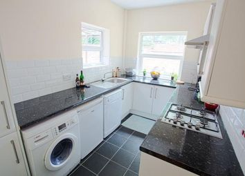 Thumbnail 3 bed end terrace house to rent in Foxbank Street, Manchester, Greater Manchester