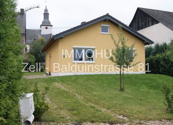 Thumbnail Property for sale in 56858, Mittelstrimmig, Germany