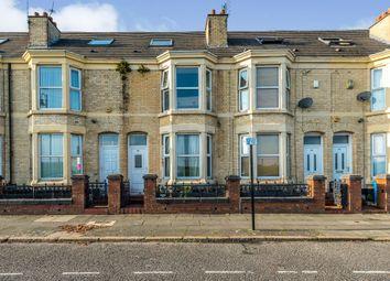 3 bed terraced house for sale in Jubilee Drive, Kensington, Liverpool L7