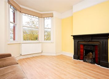 3 bed shared accommodation to rent in Newton Road, London NW2