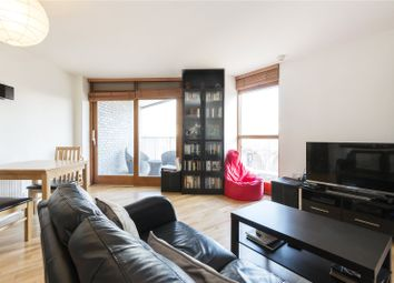 Thumbnail 2 bed flat to rent in Bolanachi Building, Enid Street, London