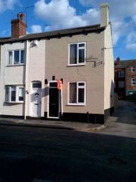 Thumbnail 3 bed property to rent in Boston Street, Castleford