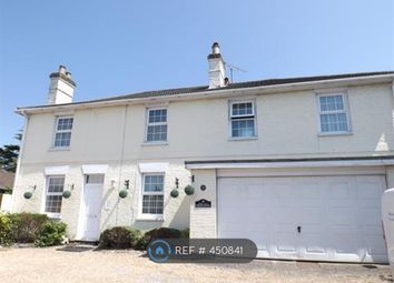 Thumbnail Room to rent in Windsor Road, Maidenhead