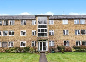 Thumbnail 2 bed flat for sale in Inglewood, Kemnal Road, Chislehurst