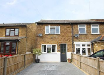 Thumbnail 2 bedroom property for sale in Staveley Road, Ashford