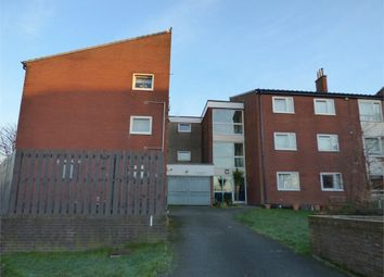 Thumbnail 2 bed flat for sale in Ewan Close, Barrow-In-Furness, Cumbria