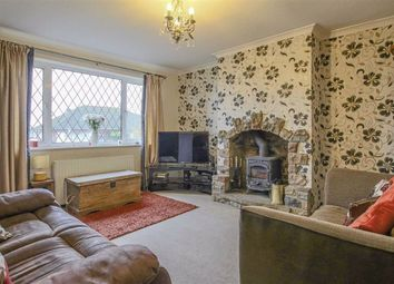 3 bed mews house for sale in Hardman Close, Knuzden, Lancashire BB1