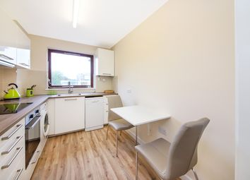 2 bed flat for sale in 224-226 Bromley Road, Shortlands, Bromley, Kent BR2