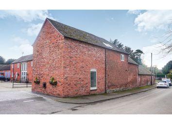 Thumbnail 3 bed barn conversion for sale in Kelhams Court, Hemington