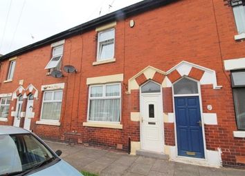 Thumbnail 3 bed property for sale in Oxford Road, Preston