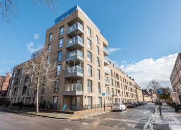 Thumbnail 2 bed flat for sale in Palm House, Sancroft Street