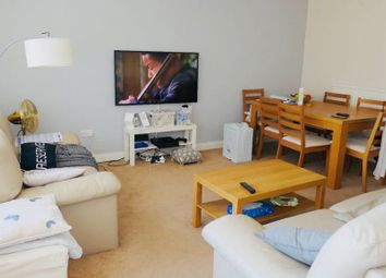 Thumbnail 4 bed terraced house to rent in Thomswood Hill, Barkingside