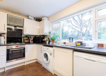 Thumbnail 3 bed semi-detached house for sale in Westcoombe Avenue, Raynes Park
