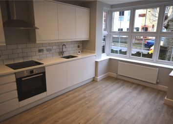 Thumbnail 2 bedroom flat to rent in Wantage Road, Reading, Berkshire
