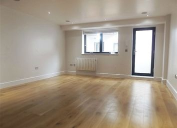 Thumbnail 2 bed flat to rent in 3, High Street, Camberley, Surrey