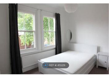 Thumbnail Room to rent in Buckingham Street, Milton Keynes