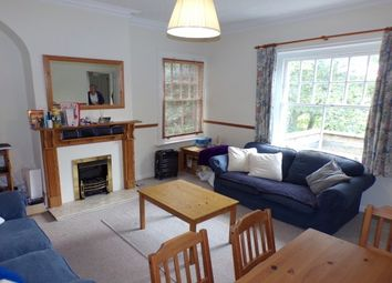 Thumbnail 1 bed flat to rent in London Road, Brentwood
