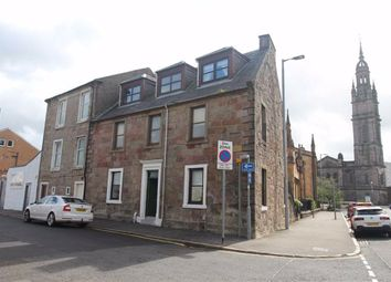 2 bed flat for sale in Jamaica Street, Greenock PA15