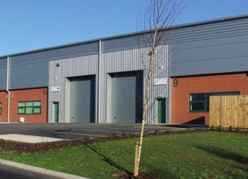 Thumbnail Industrial to let in Unit 9 Ash Way, Thorp Arch Estate, Wetherby, Leeds