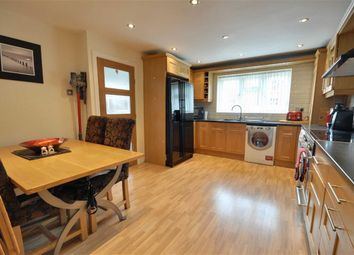 Thumbnail 4 bedroom detached house for sale in Gorseyfields, Droylsden, Manchester, Greater Manchester