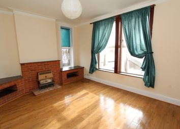 Thumbnail 1 bed flat to rent in Rockside, North Road, Clowne, Chesterfield