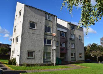 2 bed flat for sale in North Port, Elgin IV30