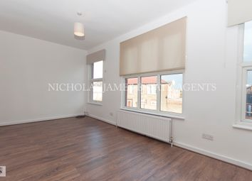 Thumbnail 2 bed flat for sale in Ashfield Road, Haringey