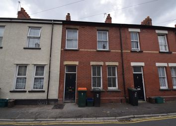 Thumbnail 3 bed property to rent in Dolphin Street, Newport